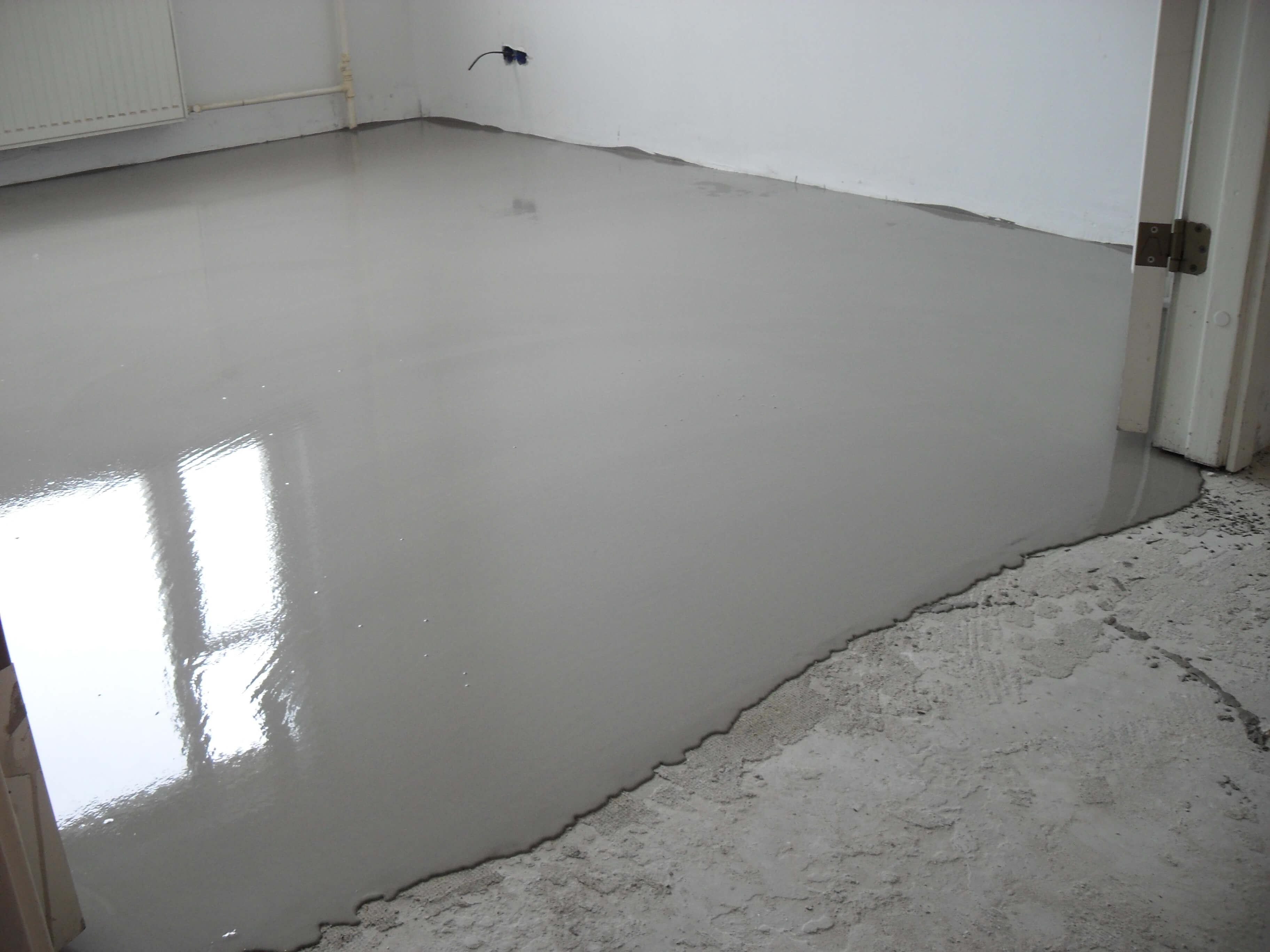 Наливные полы стоимость монтаж климатических факторов является гидроизоляция напыляемой жидкой резиной наша компания